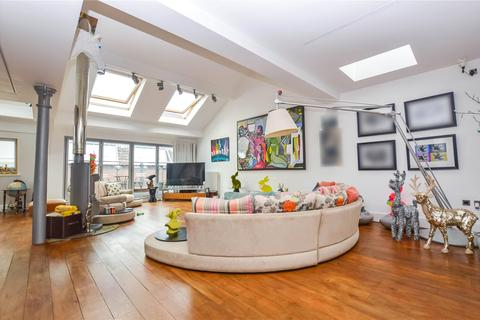 2 bedroom apartment for sale - 10 Canal Street, City Centre, Manchester, M1