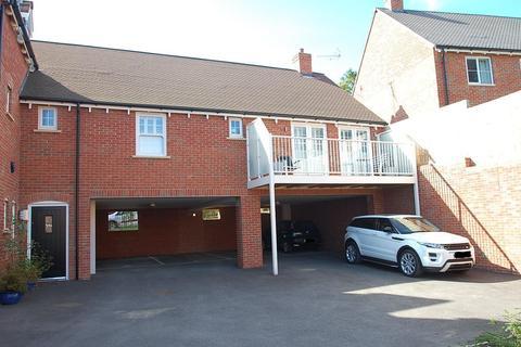 2 bedroom maisonette for sale - Quaker Court, The Grange, Chalfont St. Peter, SL9