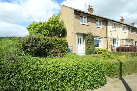 2 bedroom terraced house for sale - THIRLMERE GROVE, BAILDON, SHIPLEY, BD17 5RU