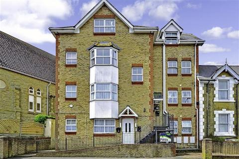 1 bedroom flat for sale - Victoria Avenue, Shanklin, Isle of Wight