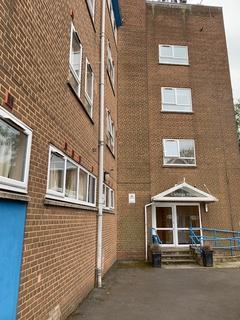 Studio to rent - Bridge Road, Birmingham B8