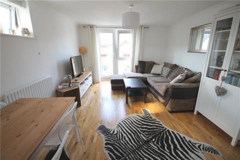 1 bedroom apartment for sale - Marquis Court, Yeoman Drive, Staines-upon-Thames, TW19