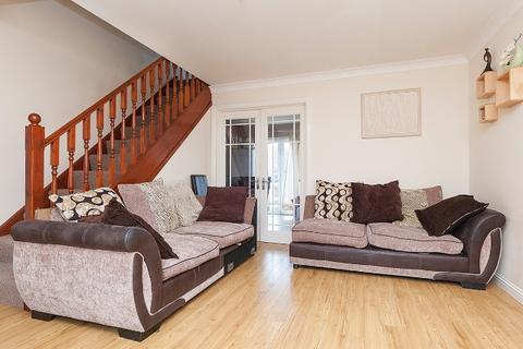 2 bedroom terraced house to rent - Fernieside Gardens, Edinburgh EH17