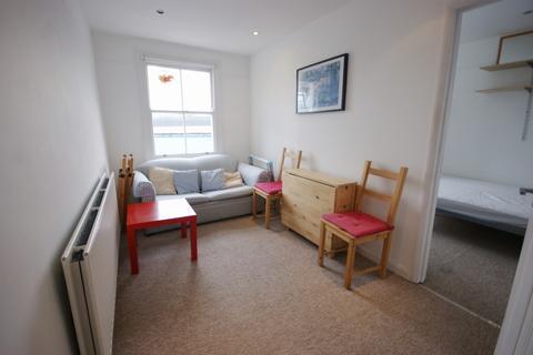 2 bedroom maisonette to rent - Randolph Street, Camden, NW1