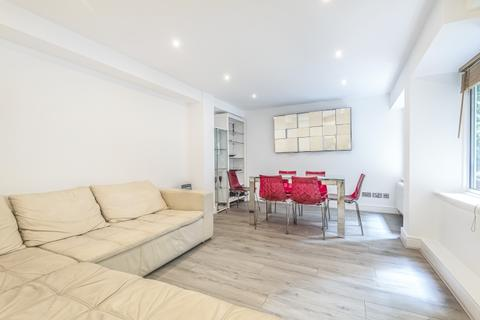 2 bedroom apartment to rent - Kensington Gardens Square Bayswater W2