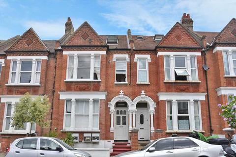 2 bedroom apartment for sale - Kingscourt Road