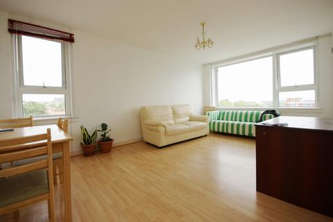 3 bedroom apartment to rent - Dorney, Adelaide Road, Swiss Cottage, NW3