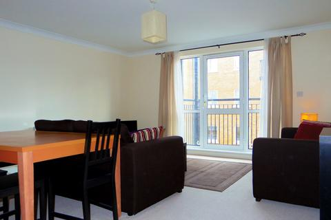 2 bedroom flat to rent - Candle Street, E1