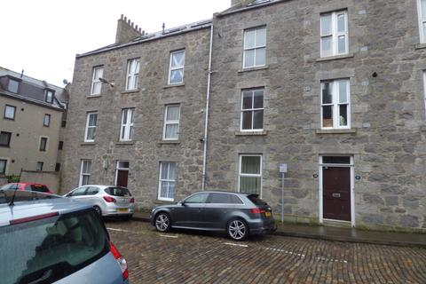 1 bedroom flat to rent - Richmond Walk, West End, Aberdeen, AB25 2YS