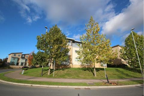 2 bedroom flat to rent - Valentin Court , Pinewood Drive, Cheltenham, GL51 0GN