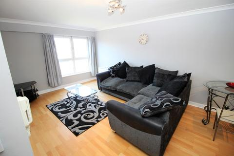 2 bedroom apartment to rent - 186 Pinsent, Riverside Exchange, Sheffield, S3 8NG