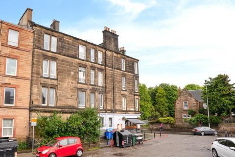 1 bedroom flat for sale - 1/3 Westfield Street, Edinburgh, EH11