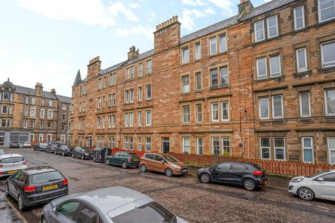 1 bedroom flat for sale - 48/2 Albion Road, Edinburgh, EH7