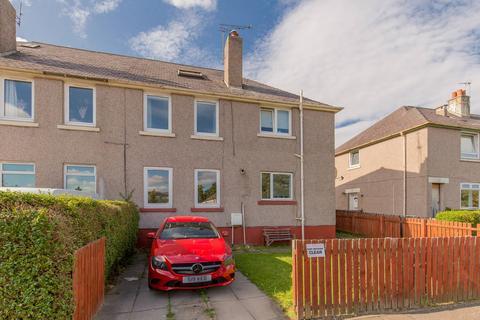 2 bedroom flat for sale - Sighthill Loan, Edinburgh EH11
