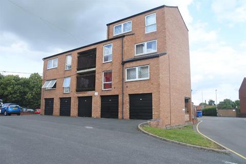 2 bedroom flat to rent - Rutland Street, Melton Mowbray, Melton Mowbray, LE13  1QR