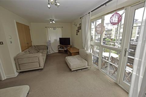 2 bedroom apartment for sale - The Gatehouse, High Street, Romford, RM1