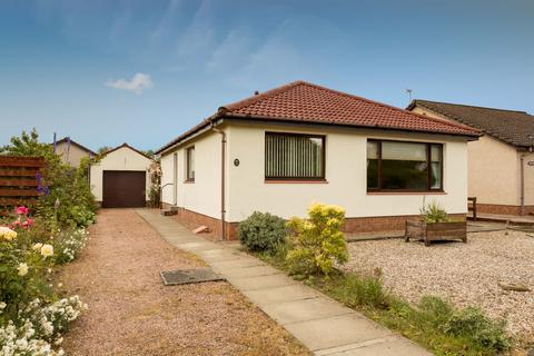 2 bedroom bungalow for sale - New Road, Rattray, Blairgowrie, Perthshire, PH10
