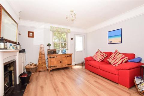 2 bedroom semi-detached house for sale - Shipbourne Road, Tonbridge, Kent