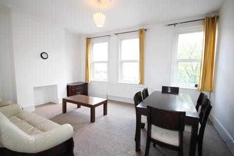 3 bedroom maisonette for sale - Honor Oak Park SE23