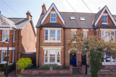6 bedroom character property for sale - Cornwall Road, Bedford, Bedfordshire