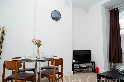 2 bedroom flat to rent - Fourth Avenue, Kensal Green