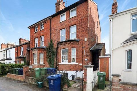 5 bedroom house to rent - James Street, HMO Ready 5 Sharers, OX4