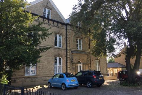 2 bedroom apartment to rent - 6 Elmfield House, South Street, Cottingham HU16