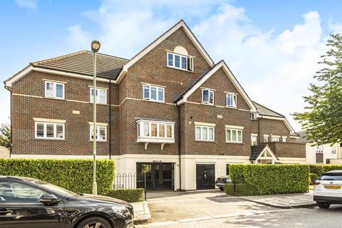 2 bedroom flat for sale - Mountfield Road, Finchley, N3