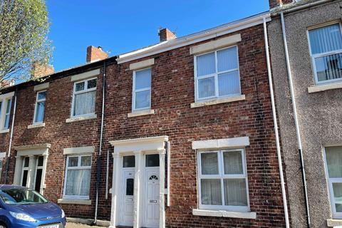 2 bedroom flat to rent - Seymour Street, North Shields.  NE29 6SS.