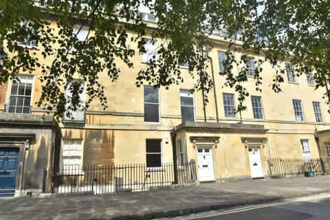 2 bedroom flat for sale - Queens Parade, Bath