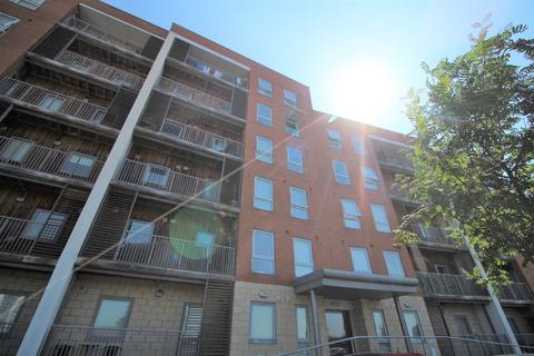 1 bedroom apartment to rent - 2 Jamaica Street, Liverpool L1