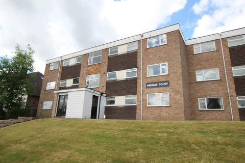 2 bedroom flat to rent - Hermes Court, Clarence Road, Four Oaks, Sutton Coldfield B74