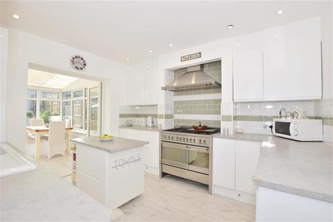 3 bedroom semi-detached house for sale - Gaze Hill Avenue, Sittingbourne, Kent