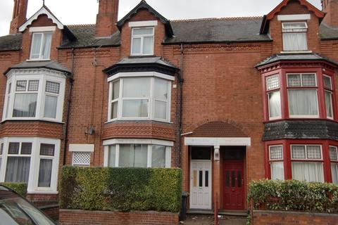 1 bedroom house share to rent - Bedsit On Queens Road