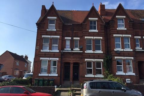 1 bedroom house share to rent - Barras Lane, Coventry