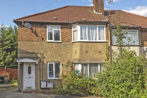2 bedroom maisonette for sale - Oakleigh Close,  Whetstone N20,  N20
