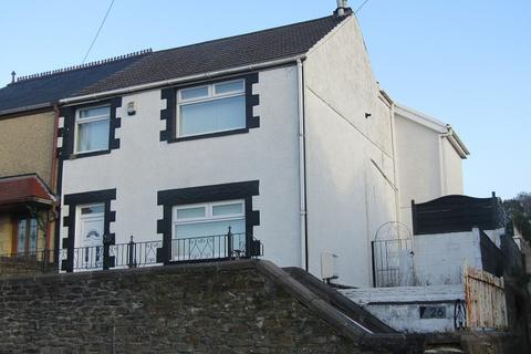 3 bedroom semi-detached house for sale - Jersey Road, Bonymaen, Swansea, City And County of Swansea.