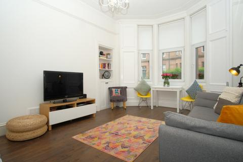 2 bedroom flat for sale - Florida Street, Flat 0/2, Mount Florida, Glasgow, G42 9DW