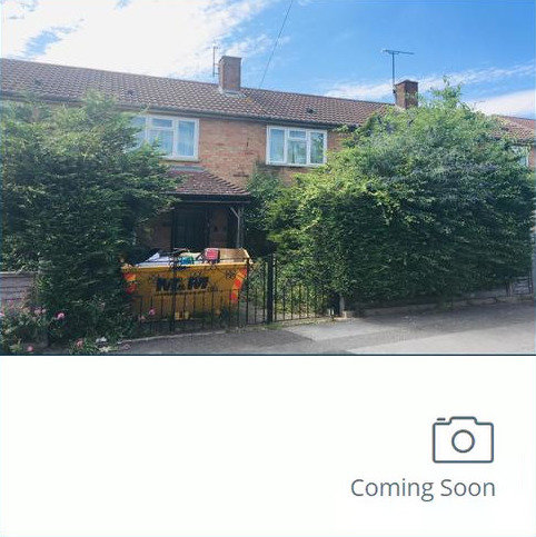 3 bedroom house for sale - Corunna Crescent, OX4, Oxford, OX4