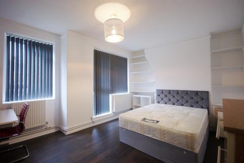 4 bedroom apartment to rent - Hilldrop , Camden, N7