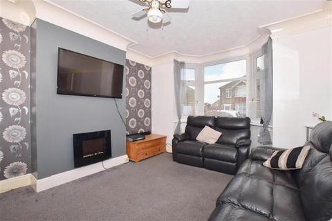 3 bedroom terraced house for sale - Warten Road, Ramsgate, Kent
