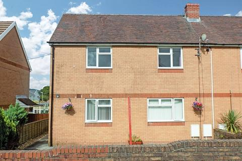 3 bedroom semi-detached house for sale - Ynysfach Avenue, Resolven, Neath, Neath Port Talbot. SA11 4LP