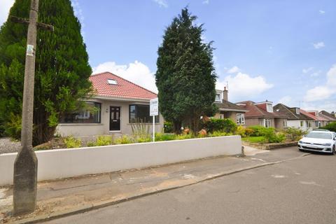 4 bedroom detached house to rent - Birch Drive , Lenzie , East Dunbartonshire , G66 4PE
