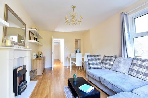 2 bedroom flat to rent - Trinity Road Tooting SW17