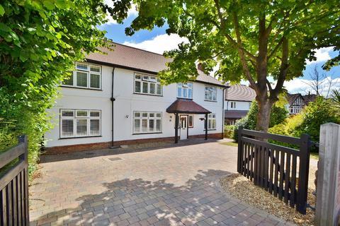 5 bedroom detached house for sale - Bassett