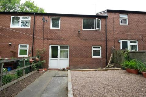 2 bedroom terraced house for sale - Snowden Vale, Bramley, LS13 2UF