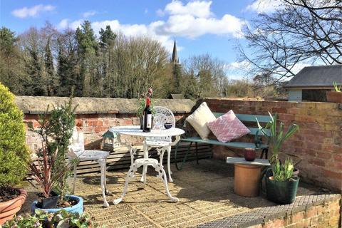 7 bedroom cottage for sale - New Road, Adderbury