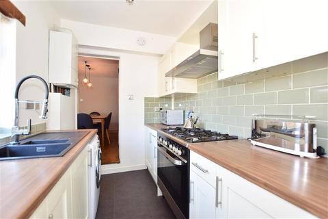 3 bedroom terraced house for sale - Otford Road, Sevenoaks, Kent
