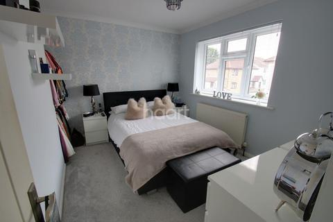 1 bedroom end of terrace house for sale - Burgess Field, Chelmsford