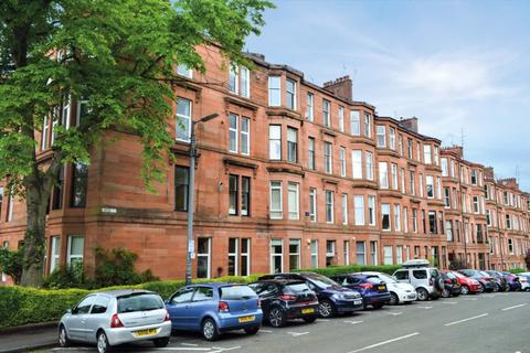 1 bedroom flat for sale - Airlie Street, Flat 0/2, Hyndland, Glasgow, G12 9RH